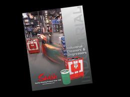 Swish Catalogue