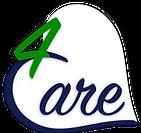 logo4care trasparente gennaio 2019_modif