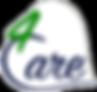 logo4Cpiccolo.png
