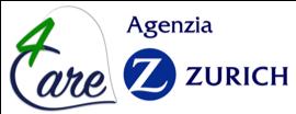 logo agenzia.png