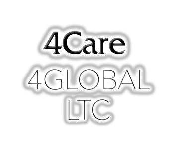 4Care 4Global LTC.png