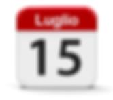 Schermata 2020-02-18 alle 00.28.08.png