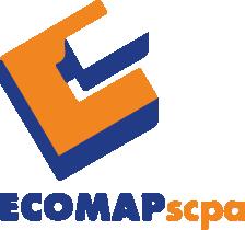 logo ecomap.png
