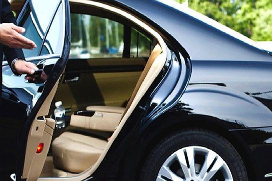 chauffeur-private.jpeg