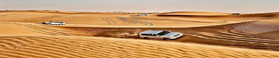 Dubai Safari Tour - Copy.jpg