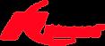 744px-Nobel_Biocare_Logo.svg.png