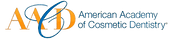 AACDlogo-496x117.png