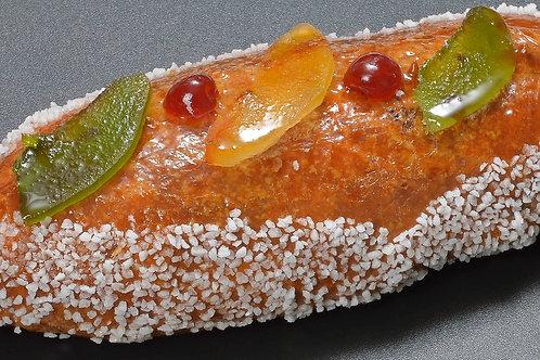 pain de modane 400grs