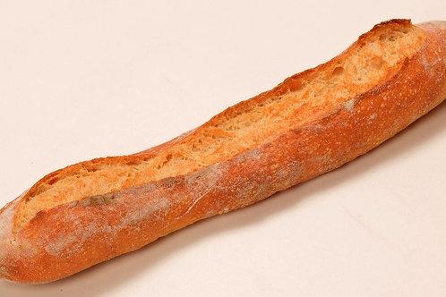 "tradition francaise ""lou pan d oc"""