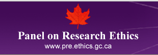 Panel-on-Research-Ethics