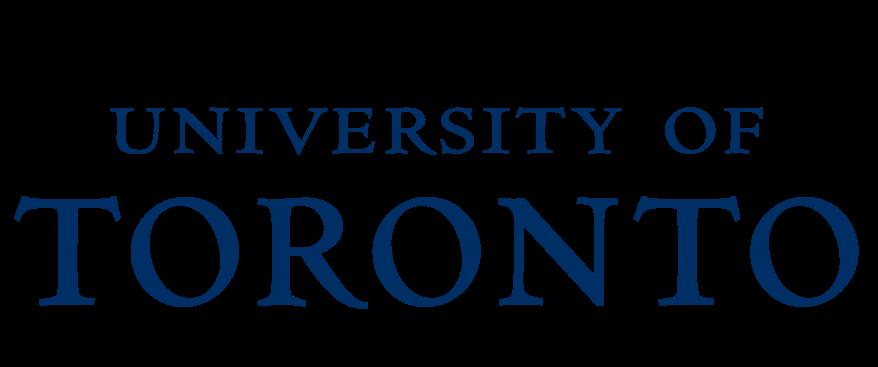 UofT_Logo.svg_edited