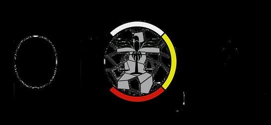 projx logo mockup 2.png