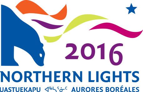 NL16-logo-457x294