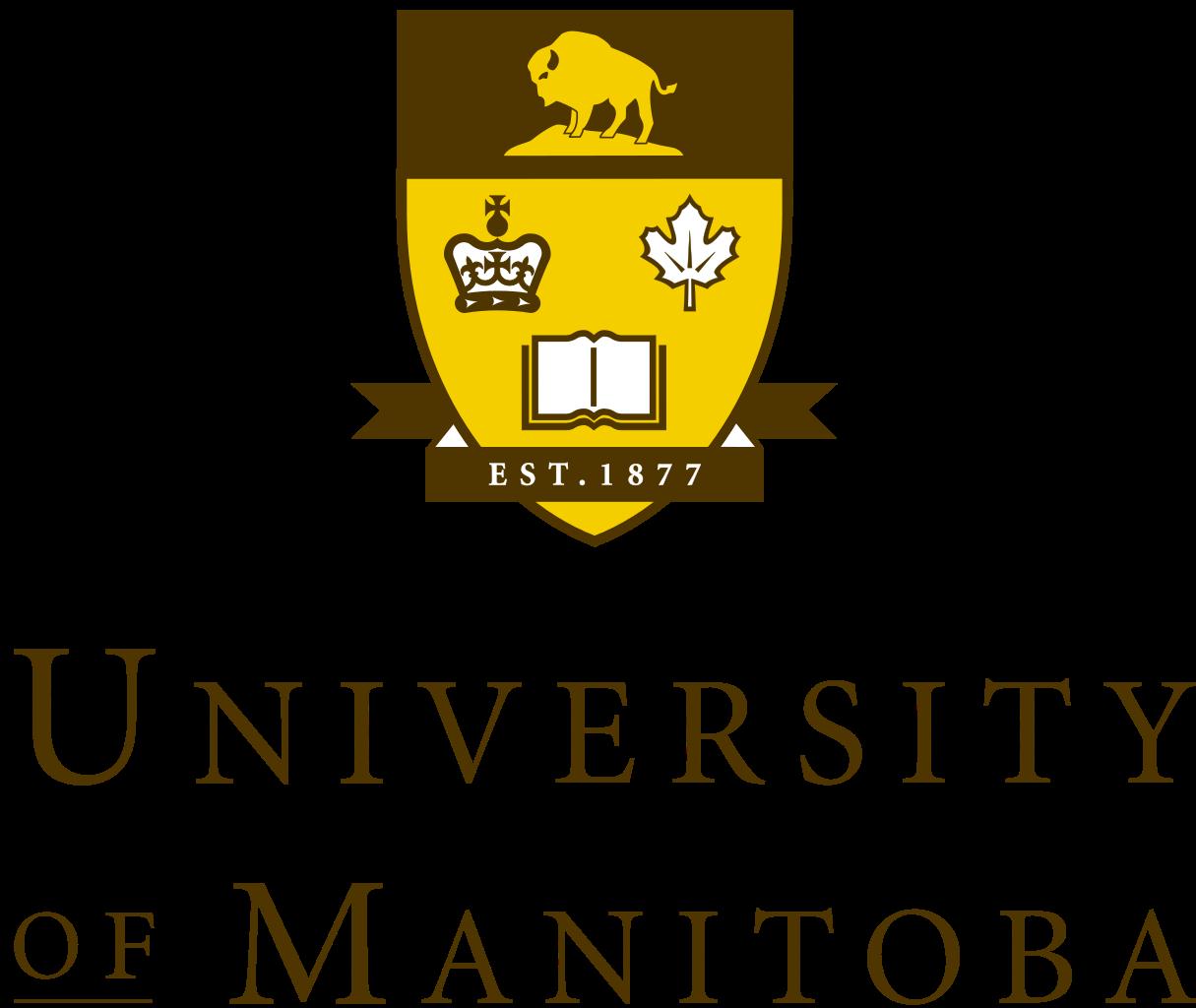 UofM_Logo.svg