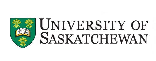 University-of-Saskatchewan-logo1