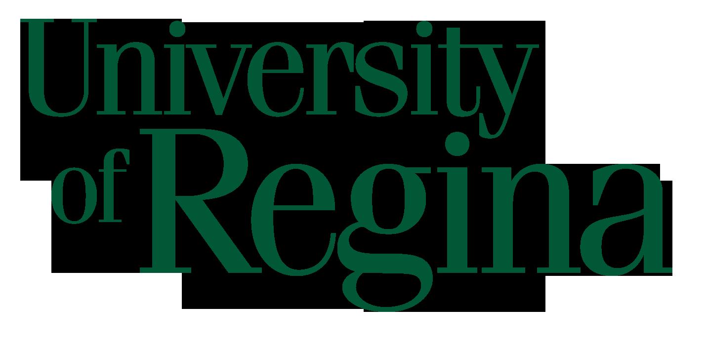 University_of_Regina_logo_(green)