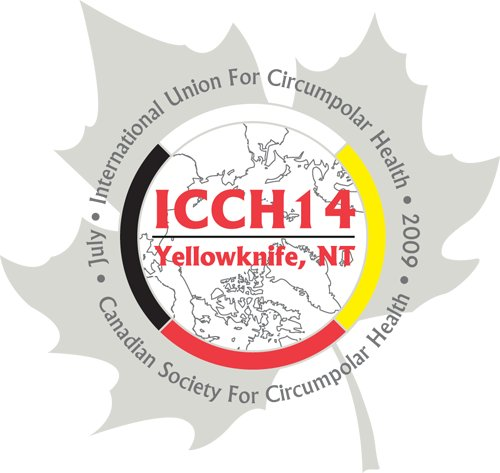 icon-icch14