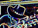 Neon Jam.jpg