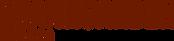 granngarden logo.png