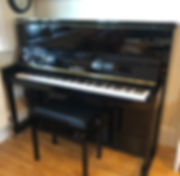 Picture_of_my_teaching_studio_piano.jpg