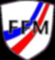 Logo FFM