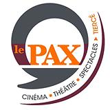 cinéma pax tiercé le pax