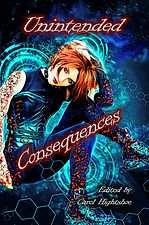 UnintendedConsequences