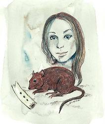The Rat Princess.jpeg