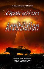 OperationAnnihilation