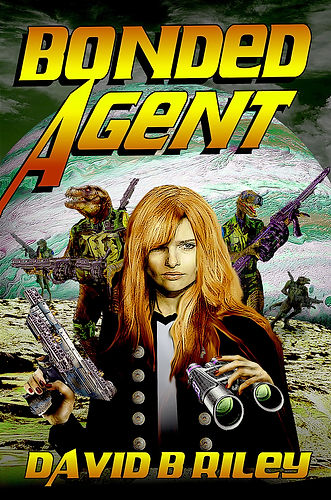 Bonded_Agent_front.jpg