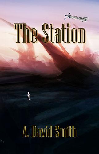 StationCoverb.jpg