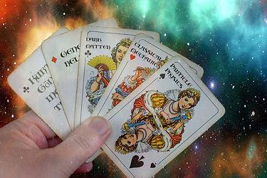 cardsagainsthumanity.jpg