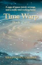 TimeWarp3