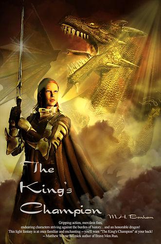 KingsChampion