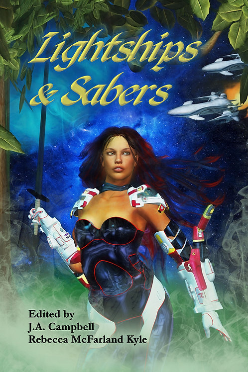 Lightships & Sabers