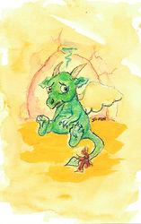 The Toaster Dragon.jpeg