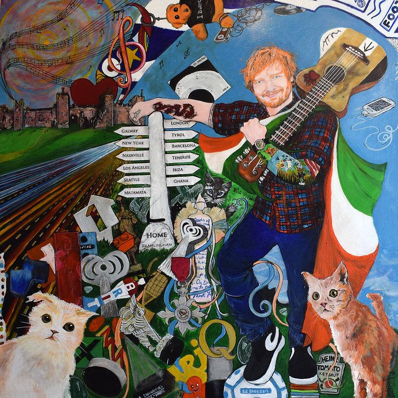 Sheeran.jpg