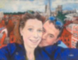 lovers-selfie-in-york-england-michelle-d