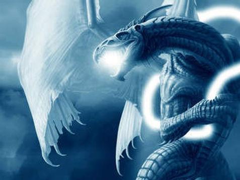 Blue Dragon II.jpg