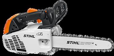 Stihl all round arborist chainsaw..png