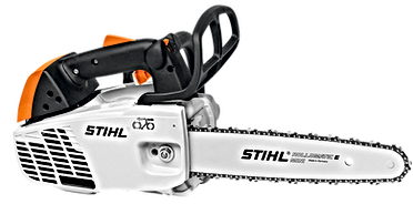 Stihl all round arborist chainsaw..png