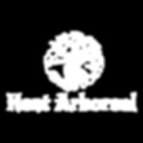 Kent Arboreal Logo White.png