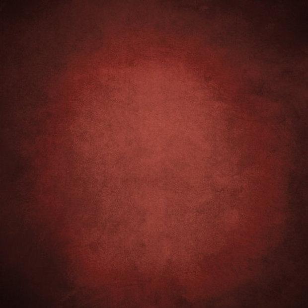 red%204_edited.jpg
