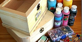 Hand-Paint-Memory-Boxes_edited.jpg