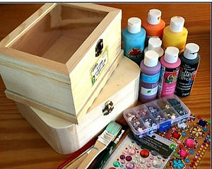 Hand-Paint-Memory-Boxes_edited.jpg