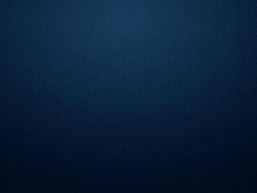 cloudy-sky-gradient-dark-blue--flickr-da
