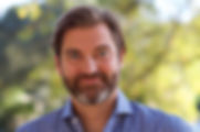 Life & Executive Coach - Bryan Daigle