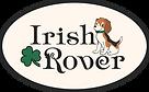 Irish Rover.png