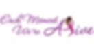emwa-logo-2lines.png