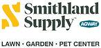 logo_Smithland-Supply_LGP_white-600x289px.jpg